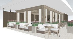 Restaurant_Screen_Wall_Elevation