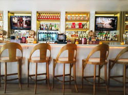 Cafe Milano (2)-sm