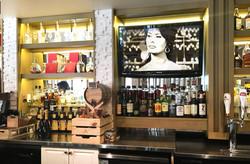 Cafe Milano 04