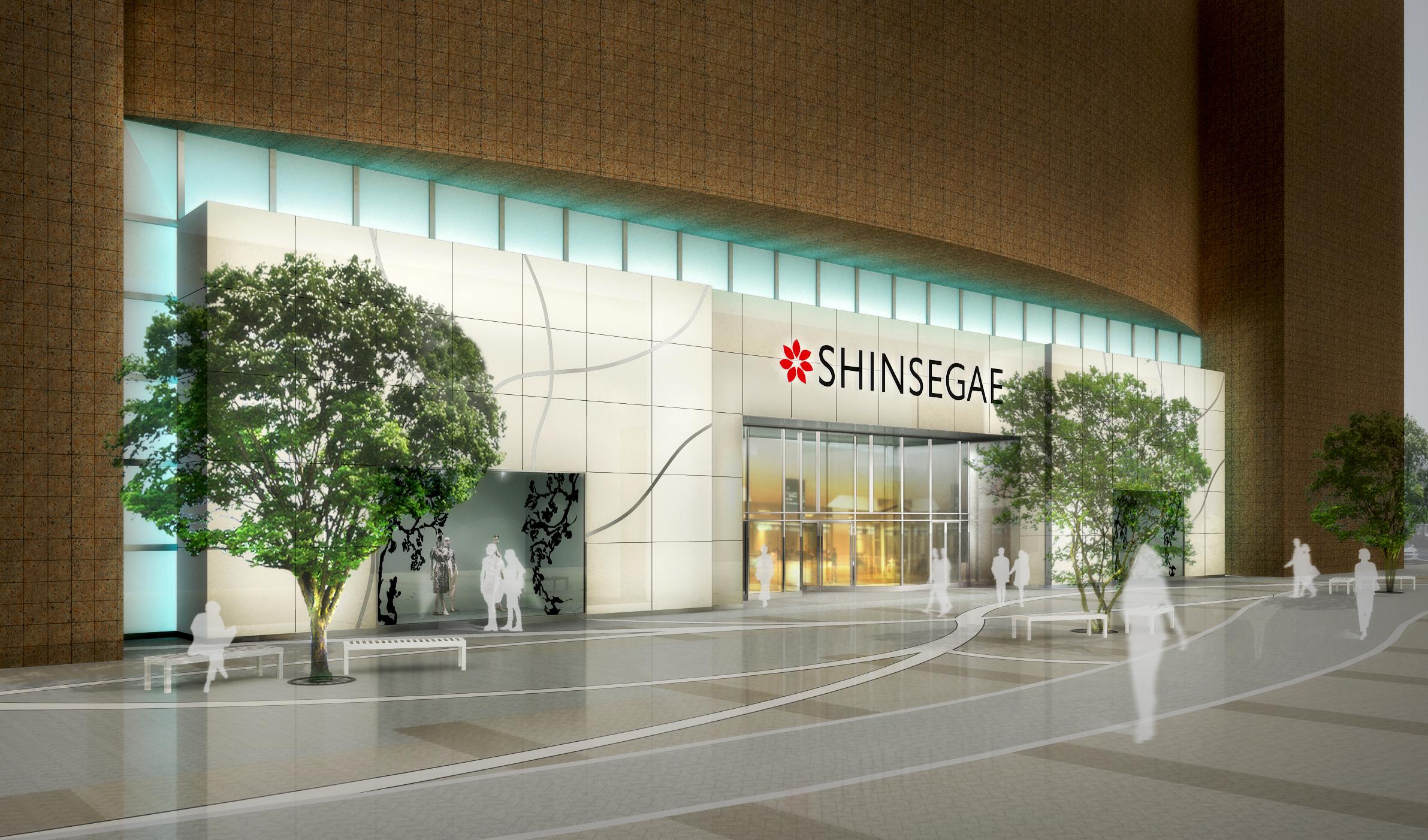 Shinsegae renderings (1)