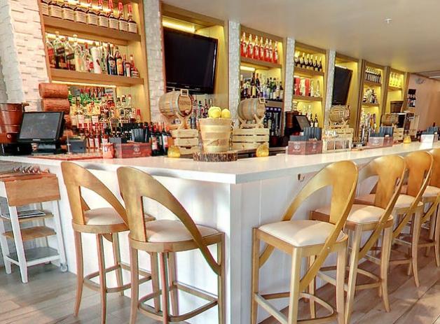 Cafe Milano 03