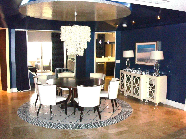 100_modern-interior-Sarasota-Chandelier-780x450_edited_edited