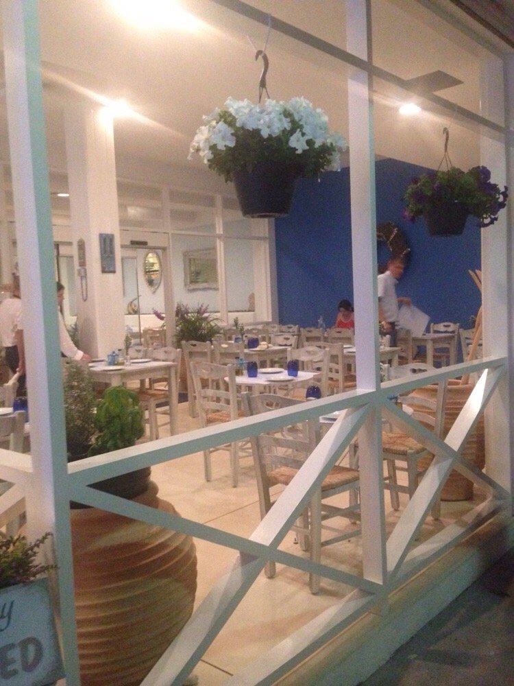 130_Blu-Kouzina-Sarasota-Greek-Interior-Restaurant
