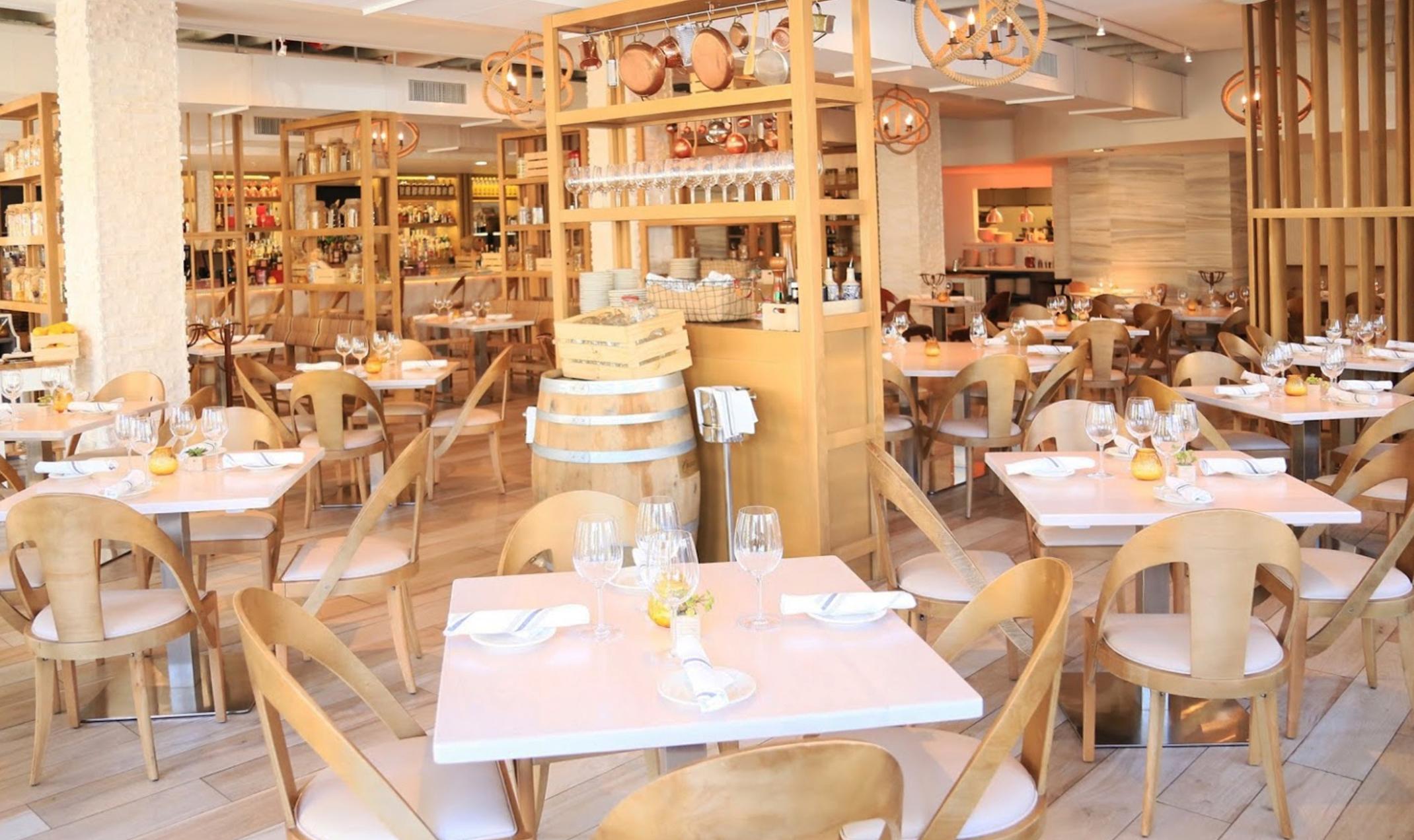 Cafe Milano 000