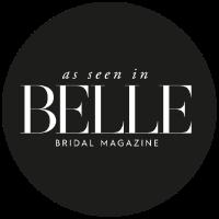as-seen-in-belle_edited.png
