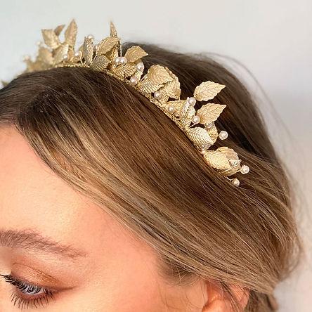 ar635-aurelia-headband-e-square_orig-1.j