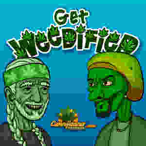 Get Weedified!