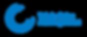 logo_spl_bleu_hd-01-960x620.png