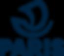 1200px-Ville_de_Paris_logo_2019.svg.png