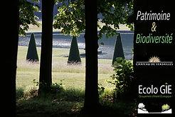 Patrimoine et biodiversite.jpg