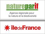 NatureParif-avec-champ-mission-rvbHD.png