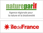 NatureParif-avec-champ-mission-rvbHD.png