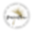 Logo_Pariciflore_tp-300x280.png