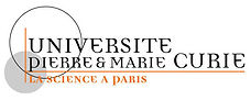 Pierre and Marie Curie University.jpg