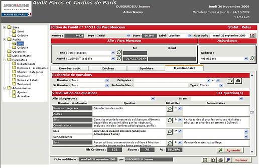 Label_Gestion_Ecologique_-_Base_de_donné