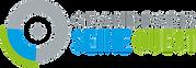 logo_gpso_horizontal_rvb.png