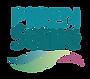 logo_web_PIREN-SEINE.png