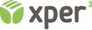 xper-logo.png
