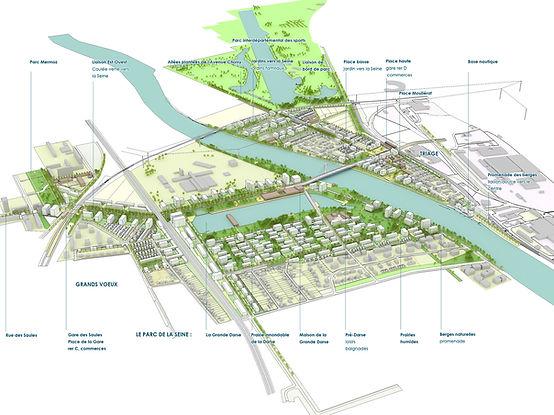1-germe-et-jam-OGV-Orly-urbanisation-gra