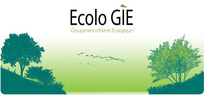 Ecolo GIE vert.jpg