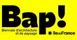 bap-idf-logo-full-share.png