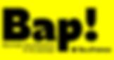 bap-idf-logo-full-share.png