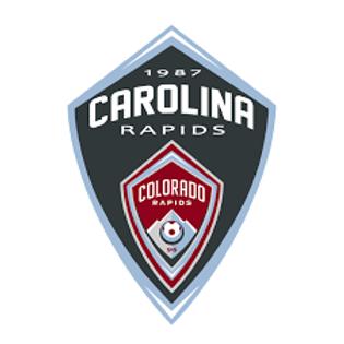 rapids logo.png