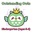 Outstanding Owls3.png