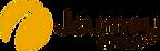 children logo transparent.png