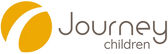 children logo transparent.png