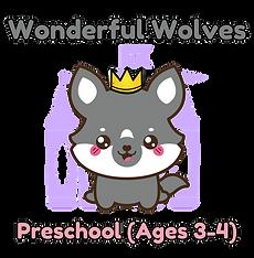Wonderful Wolves4.png