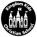 Kingdom Kids black circle.png