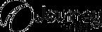 children logo black transparent.png