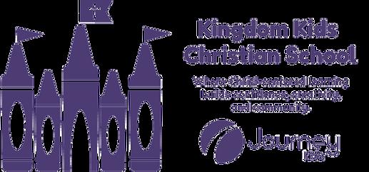 KKCS with JC Kids long 4E3D73 logo 1-2 r