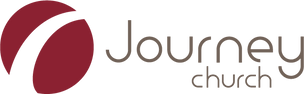 journey-logo-PMS202.png