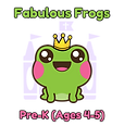Fabulous Frogs4.png