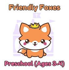 Friendly Foxes4.png