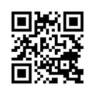 QRCode_Site_Paroisse.png