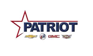 patriot auto group.png