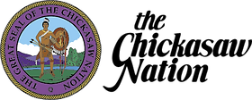 chickasaw nation OfficialLogo_CMYK png.p