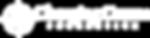 CCF-Logo-Master-white-rev-2-15-19.png