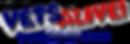 Vets Alive 2019 Logo RWB transparent_edi