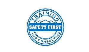 safety-first logo.jpg