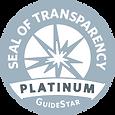 GuideStar_Platinum.png