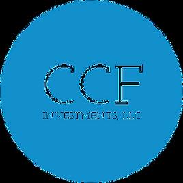 CCFI Logo.png