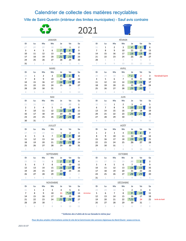 Calendrier recyclage.2021.png