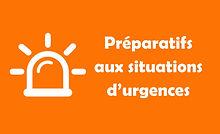 préparatifs_aux_situations_d'urgences.jp
