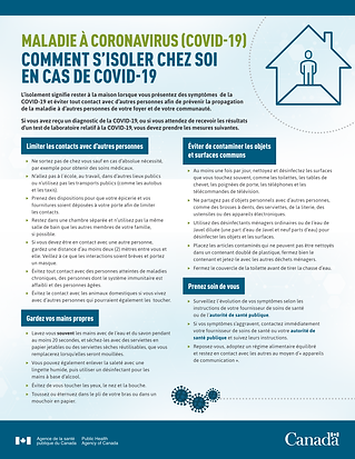 covid-19-how-to-isolate-at-home-fra.png