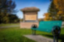 Monument Patrick Jean.jpg
