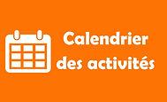calendrier_des_activités.jpg